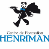 HENRIMAN FORMATION
