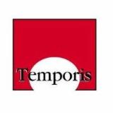 TEMPORIS 19