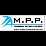 MPP NORBA CENTRE
