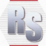 RECRUTEMENT SERVICES