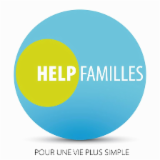 HELP FAMILLES