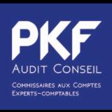 PKF AUDIT CONSEIL