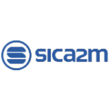 SICA2M