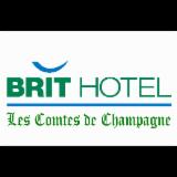 HOTEL DES COMTES DE CHAMPAGNE