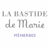 LA BASTIDE DE MARIE