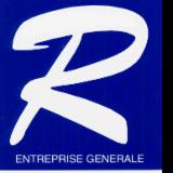 RAFFALLI TRAVAUX PUBLICS