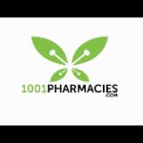 1001Pharmacies - ENOVA SANTE SAS