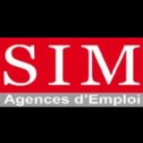 SIM FECAMP