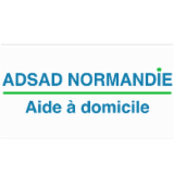 ADSAD NORMANDIE