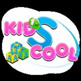 KID'S COOL