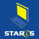STARIS