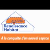 RENAISSANCE HABITAT
