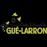 Centre d'accueil du Gué Larron