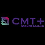 CMT+ groupe Scalian