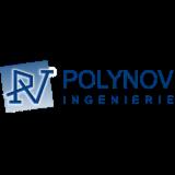 POLYNOV INGENIERIE