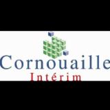 CORNOUAILLE INTERIM