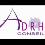 A.D.R.H CONSEIL