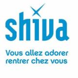 SHIVA Montélimar