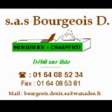 SA DENIS BOURGEOIS