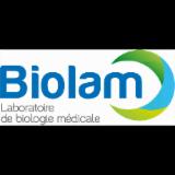 BIOLAM LABORATOIRE DE BIOLOGIE MÉDICALE