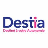 DESTIA RENNES