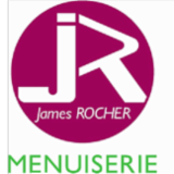 JAMES ROCHER MENUISERIE
