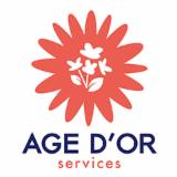AGE D OR SERVICES PESSAC BORDEAUX OUEST