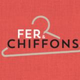 FER & CHIFFONS
