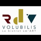 RDV Volubilis