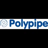 POLYPIPE Ltd