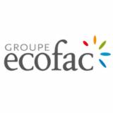 ECOFAC EVOLUTION