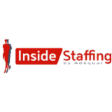 INSIDE STAFFING BY ADEQUAT
