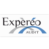 EXPEREO AUDIT