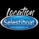 SELESTIBOAT LOCATION