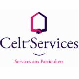 CELT'SERVICES