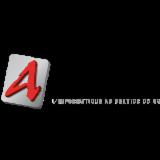 SAS AMOPI RETAIL