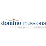 DOMINO MISSIONS ANNECY