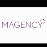 MAGENCY DIGITAL