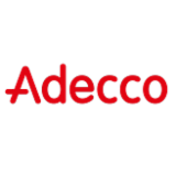 Adecco Lille Grands Comptes