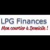 LPG Finances