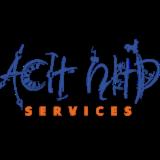 ACH NHP SERVICES