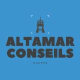 ALTAMAR CONSEILS