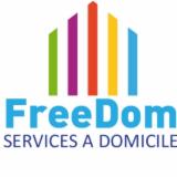 FREE DOM VAR COTE D AZUR
