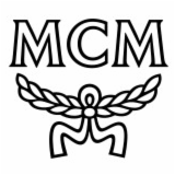 MCM Worldwide - France