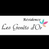 """EHPAD Résidence """" Les Genêts d'Or"""""""