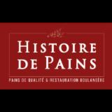 HISTOIRE DE PAINS