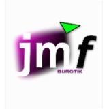 JMF BUROTIK
