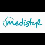 MEDISTYL