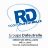 SAS ROGER DUFEUTRELLE