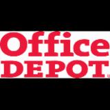 OFFICE DEPOT France (siège)